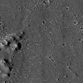 Chinas Mars Probe Tianwen 1 Captures High Resolution Photos