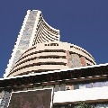 Stock markets ends in losses