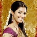 Varalakshmi to play powerful character in NTR film