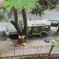 Owner of vehicle parked with explosives near Mukhesh Ambanis residence found dead