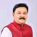 Assam BJP Chief responds after Priyanka Gandhi visit at a tea plantation and plucking tea leaves