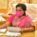 AP Governor wishes Tamilisai for getting Global Excellence award