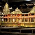 Telangana in second place in Ram Mandir donations