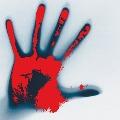 man kills elder brother sister