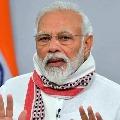 buy affordable medicines at Modi ki Dukan PM dedicates 7500th Janaushadhi Kendra
