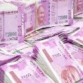 Undisclosed Income Worth Rs 1000 Crore Found In Tamil Nadu Tax Raids