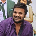 Manchu Manoj responds to media stories about second marriage