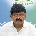Perni Nani alleges Chandrababu announced TDP Mayor candidates from his own community