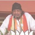 Mithun Chakraborty says he is a pure cobra