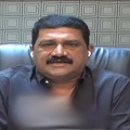 Ganta Srinivasarao explains how communication gap farmed between him and Chandrababu