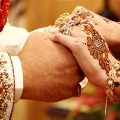 Woman Cheated Old Man In the name of marriage