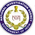 NIA has takes up explosives near Mukesh Ambani house