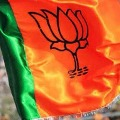 Four sitting MLAs quits TMC and joined BJP in West Bengal