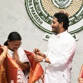 AP Government increases casual leaves to twenty for women employees