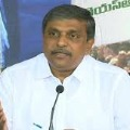 Republic TV is spreading fake news says Sajjala Ramakrishna Reddy