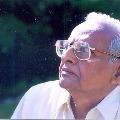 Annapureddy Venkateswara Reddy died in Hyderabad