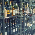 Wine shop gets hundreds of crores in auction
