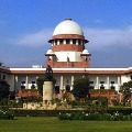 Supreme Court comments in a domestic violence case