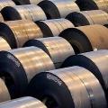Kadap Steel Plant got Environmental Clearence