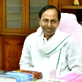 KCR decided to give 29 percent fitment to employees