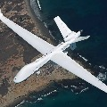 India To Buy First US Armed Drones At 3 Billion dollars To Counter China and Pak