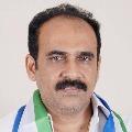 Not selling Rayalaseema Thermal Plant says Balineni