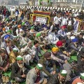 Farmers Announce Nationwide Bandh on 26th March