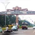 Vizag Steel Plant Porata Samithi serves strike notice