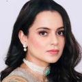 Delhi court orders police to submit ATR on Kangana Ranaut