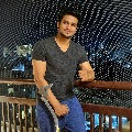 will be bounce back soon actor Nikhil tweets