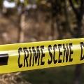 teacher killed in mahabubnagar