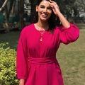 Sanjana Ganesan The TV Presenter and Jasprit Bumrah Is Set To Marry