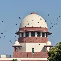 EC must be independent govt official taking charge is mockery of democracy Observes Supreme Court