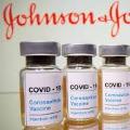 Europe Medicines Agency approves Johnson and Johnson single dose corona vaccine