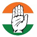 Congress announced star campaigners list for West Bengal elections