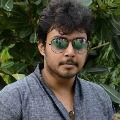 Bengalu police calls tollywood actor tanish in drugs case