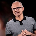 Microsoft CEO Satya Nadella and US Lawmakers condemn the On Acts Of Hate Against Asian Americans