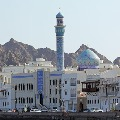 Oman extends ban on 10 countries amid raise in corona cases