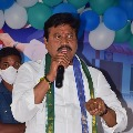 Samineni Udayabhanu says AP Govt will buy Vizag Steel Plant if private sector does not buy
