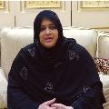 Heera Gold scam accused Nauheera Shaikh slams Asaduddin Owaisi
