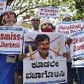 Woman in Ramesh Jarkiholi sex scandal seeks state protection