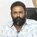 Pawan Kalyan supported TRS in Telangana MLC polls to dump BJP says Kodali Nani