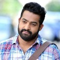 Junior NTR brother in law to enter tollywood