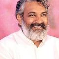 rajamouli praises drishyam director