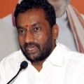 will fight for people says raghunandan rao