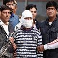 Batla House encounter convicted Ariz Khan gets death sentence