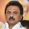 Stalin declares his assets in poll affidavit