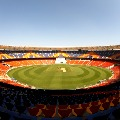 Last Three T20Is To Be Played Behind Closed Doors