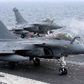 Indias weapon imports fell by 33 percent in last five years but remains worlds second largest arms importer