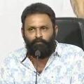 Kodali Nani comments on Chandrababu